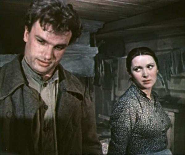 коммунист фильм 1957 скачать торрент - фото 7
