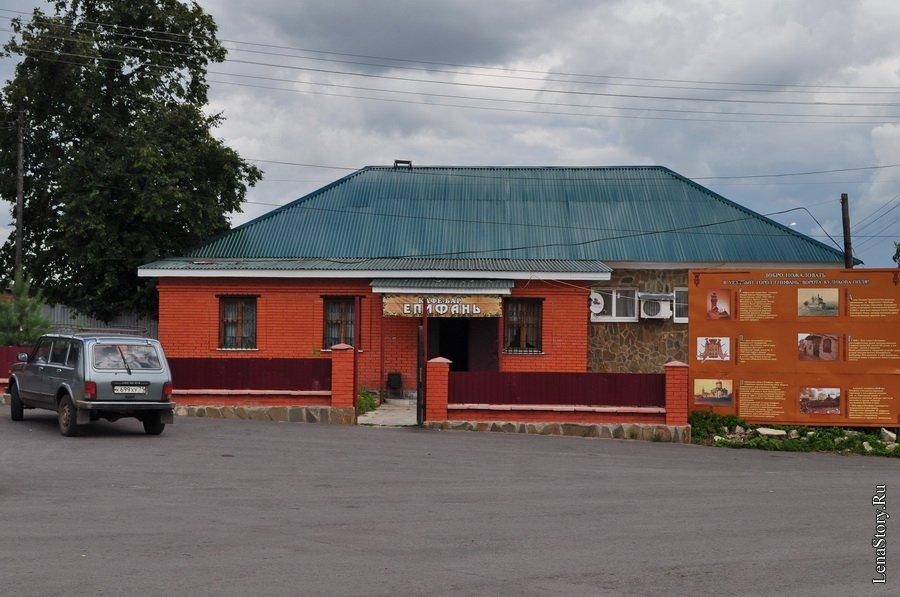 Поликлиника поселок в зеленогорске
